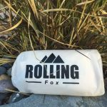 Is Rolling Fox Tarp Shelter Essential To Backpacking?