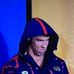 What Is Really Behind #phelpsface?
