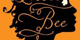 little bee by chris cleave analysis Chris cleave: little bee (buchbesprechung mit ausführlicher inhaltsangabe / zusammenfassung und kritik / rezension von dieter wunderlich.