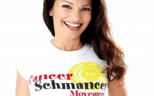 Fran Drescher & The Cancer Schmancer Movement