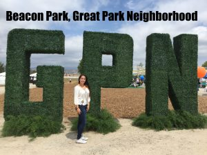 https://askdrho.com/wp-content/uploads/2015/05/welcome-to-beacon-park.jpg
