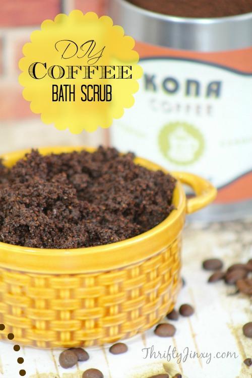 DIY-Coffee-Bath-Scrub-Recipe