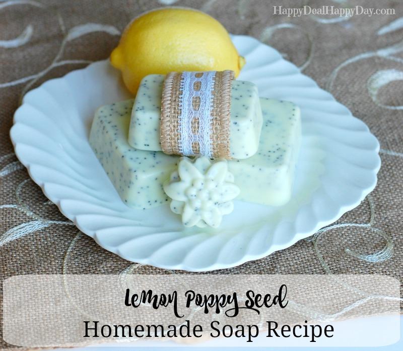lemon-poppy-seed-homemade-soap-recipe-21