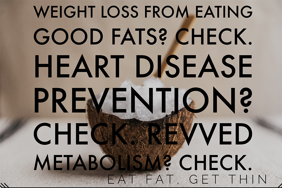 Many people still believe that eating cholesterol and fat, especially saturated fat , causes heart attacks and that taking statin drugs provide a powerful way to reduce your risk of heart attacks. But is this really true?