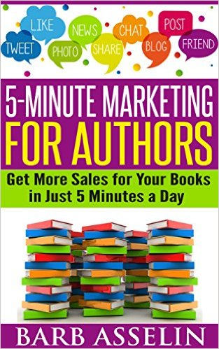 This book promises to get you more sales