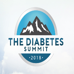 Since 1998, your host of The Diabetes Summit 2018, Dr. Brian Mowll, has helped thousands of people with diabetes, pre-diabetes and metabolic syndrome. During this summit, he'll share his functional medicine and personalized, lifestyle-based approach to help you regain control of blood sugar, heal complications and health problems, and reverse the course of diabetes. He\'ll share that wisdom with you for free from April 23-30. Join us! http://healthaffiliate.center/22318-30.html