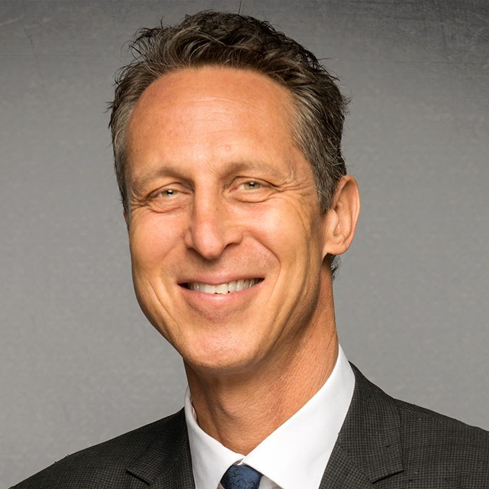 Please welcome my mentor, Mark Hyman, as he shares information on how our society has fed our food addiction.