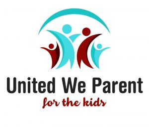 UWP, United We Parent, www.askdrho.com