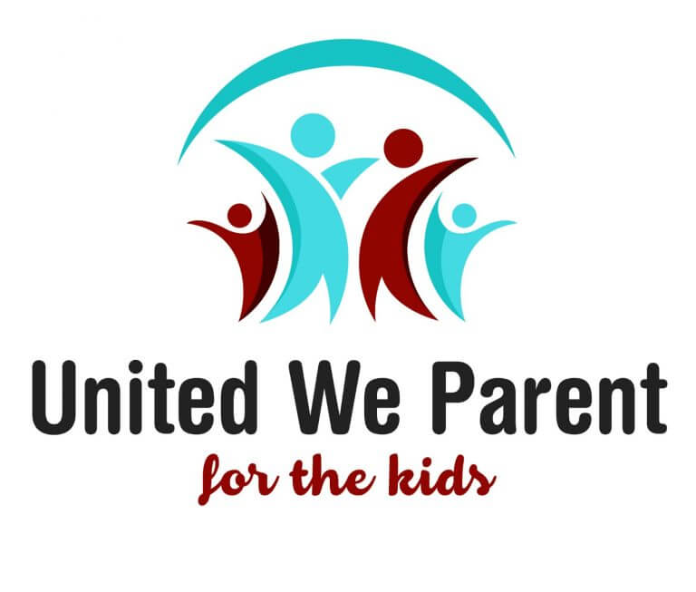 UWP, United We Parent, www.askdrho.com