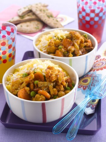 Vegetable-Curry-with-Chick-Peas mark Hyman