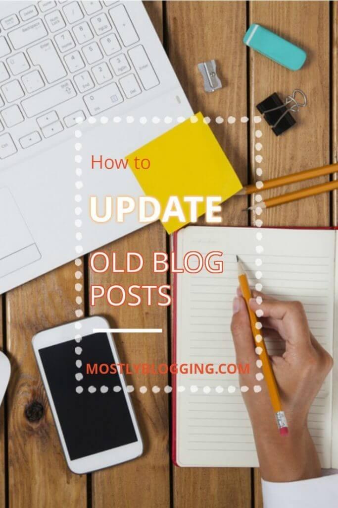 http://www.mostlyblogging.com/revive-old-posts/comment-page-1/#comment-27214