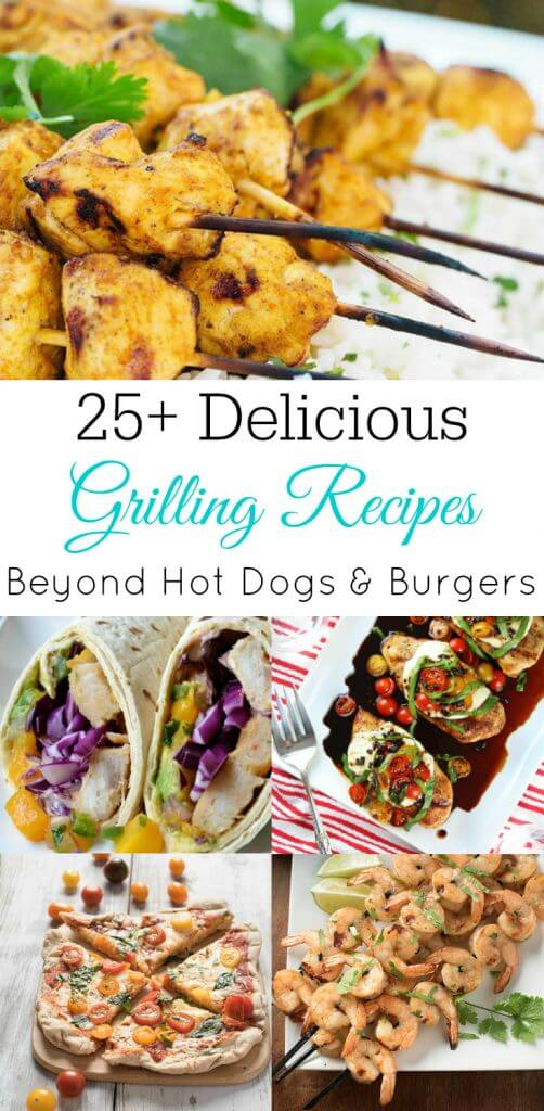 Delicious Recipes for Summer Grilling was a fun post that helps folks to avoid that dreaded hot dog rut! Lisa of Retro Housewife Goes Green provided some great ideas. My favorite is Grilled Eggplant Bahn Mi Sliders from Strength and Sunshine. The Mr. is looking forward to Marinated Korean BBQ Beef from Serena Bakes Simply From Scratch. #tiptuesday #foodiefriday