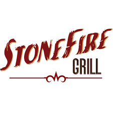 StoneFire Grill is built on the idea of offering a simpler approach to food focused on efficiency, value and freshness.