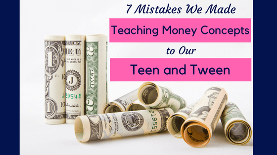 https://navigatingtheyears.com/7-mistakes-teaching-adolescents-money/