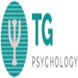 TG Psychology
