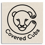 Tiffany Lawrence, Covered Cubs