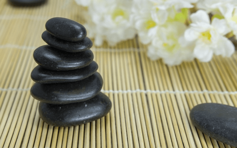 Spiritual Health/Spiritual Wellness - The values and beliefs that provide a purpose in our lives. True spiritual health includes being open to different cultures, religions, and spiritual philosophies and allows us to establish peace and harmony.