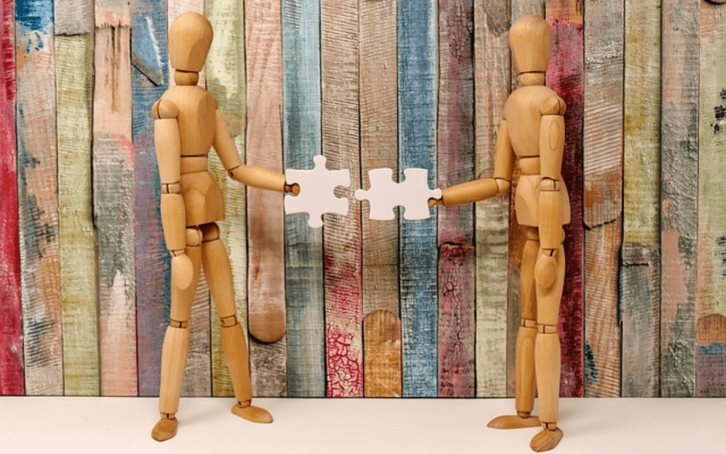 Avoidance of an issue cannot bring about your desired outcome unless the only outcome that you are looking for is a lack of confrontation and a repeat of the same problems, obstacles, and issues. Instead of practicing avoidance, we can work on using practical solutions to live a happier, more fulfilled life.