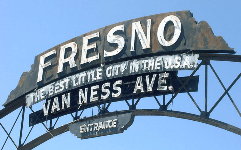 There are thirty-one sites in Fresno and the immediate surrounding area in the National Register of Historic Places.