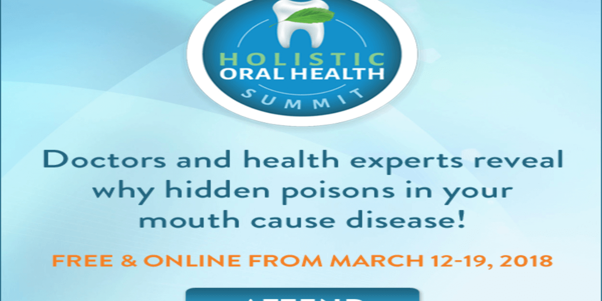 Shocking Facts About Your Oral Health - Ask Dr  Ho