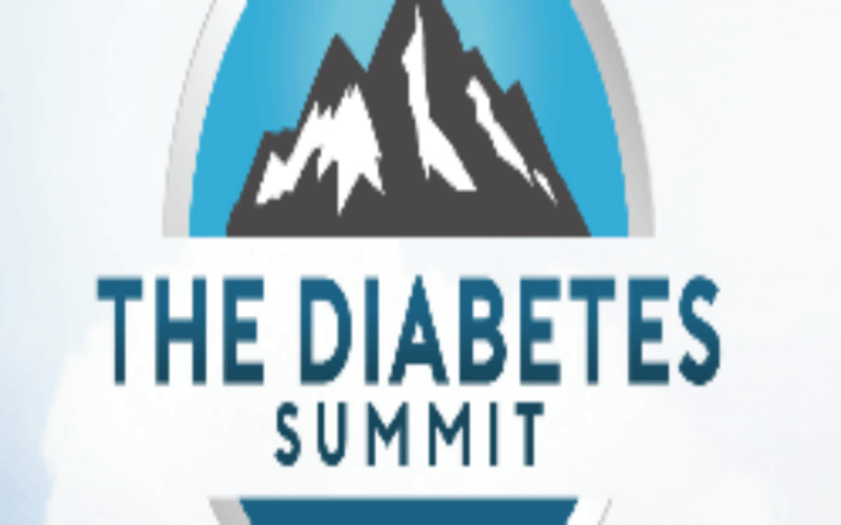 Natural Products for Type 2 Diabetes.