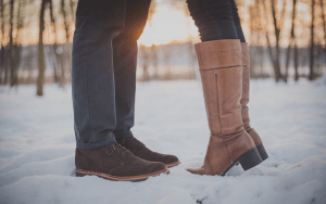 Please enjoy this guest post about the evolution of Love and Sex from guest blogger, Amy Wright, Lifestyle Concierge for Busy Entrepreneurs.