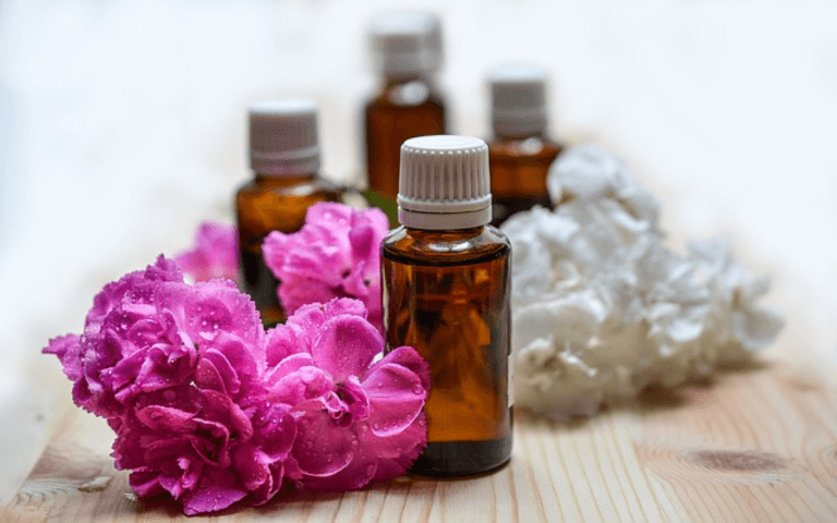 Essential oils are great for a variety of purposes, but you need to make sure you are using high quality oils.