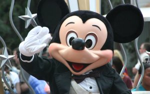 Disney Parks, Downtown Disney, and other related properties are gearing up to institute new rules and regulations.
