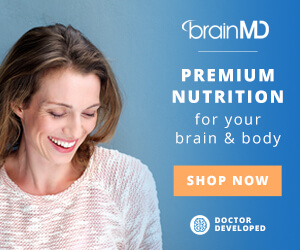 BRAIN SUPPLEMENTS FORMULATED BY DANIEL G. AMEN, MD, TO FUEL YOUR BEST SELF. https://www.brainmdhealth.com/