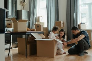 Protecting Your Mental and Emotional Health When Moving