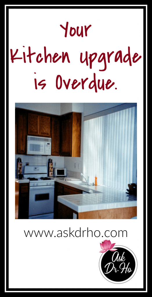 Indicators That Your Kitchen Upgrade is Overdue